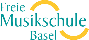 Freie Musikschule Basel
